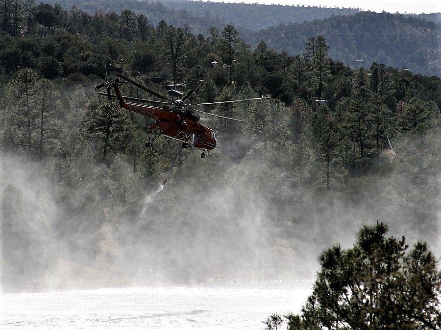 Chopper02