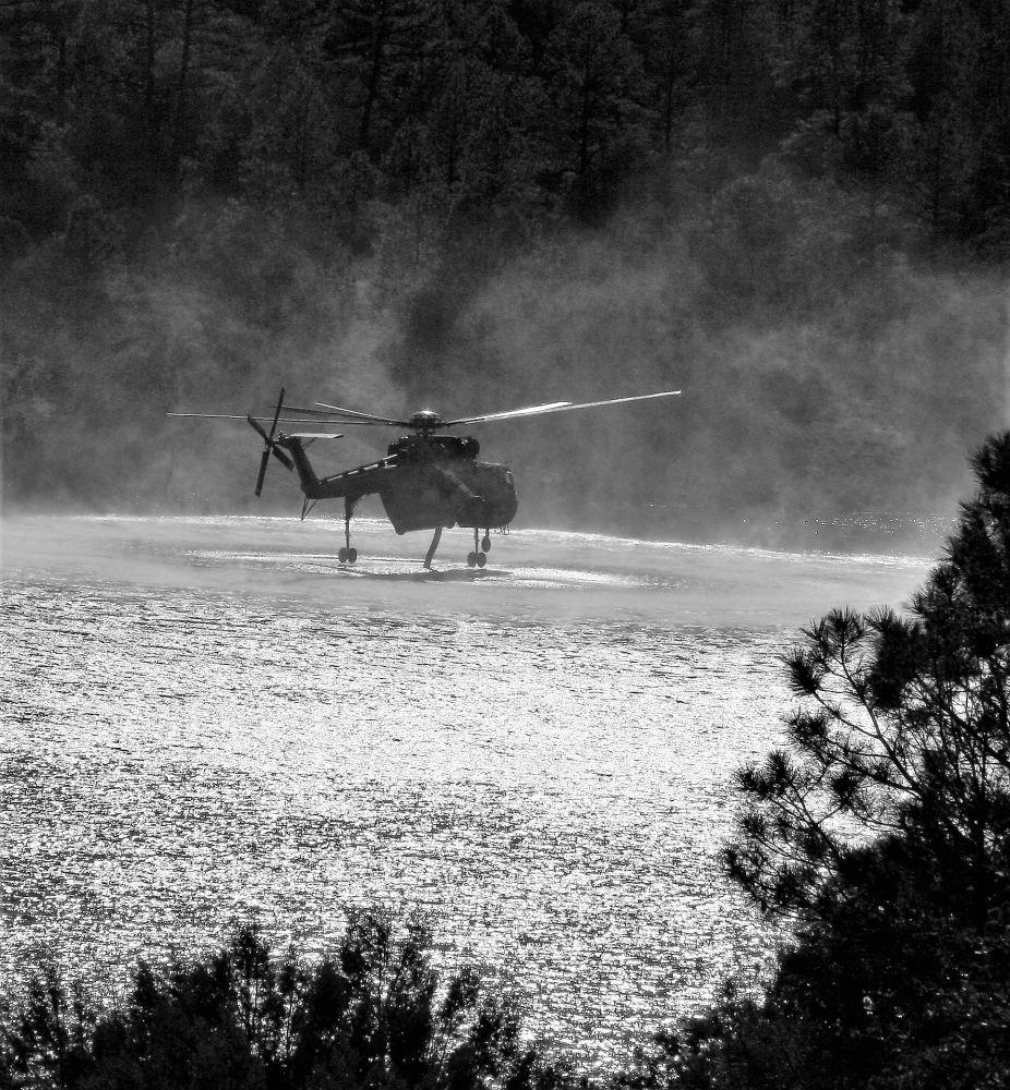 Chopper03