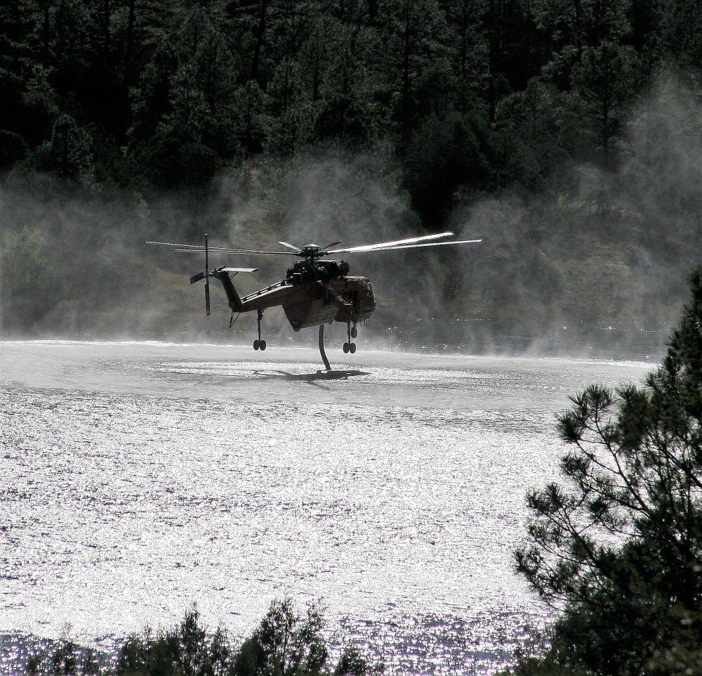 Chopper04
