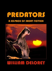PREDATORS BOOK COVER(1)