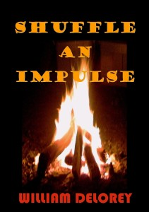 SHUFFLE AN IMPULSE COVER FINAL