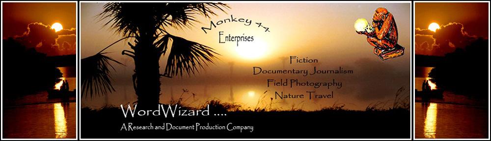 Monkey 44 Enterprises