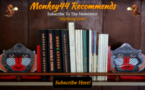 Newsletter Subscriber Link